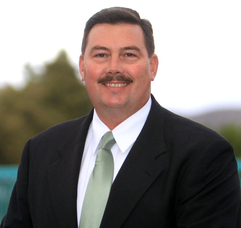 563686 bytes; 1502 x 1420; ORG XMIT: RIV1010142020151641 SBOX16_mann 10/2010 Scott Mann running for District 2 Menifee council
